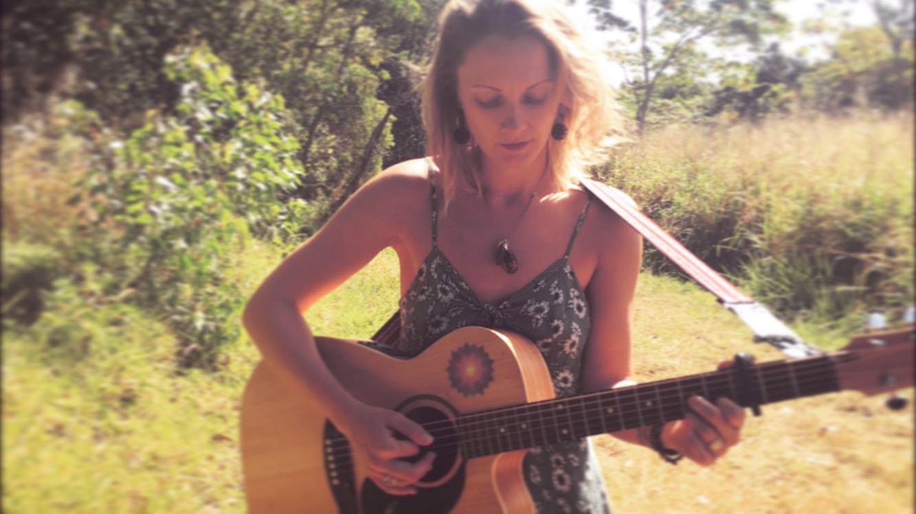 Ivy Amara Music